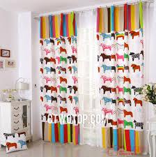 Dunelm Nursery Curtains Dunelm Childrens Bedroom Curtains Savae Org