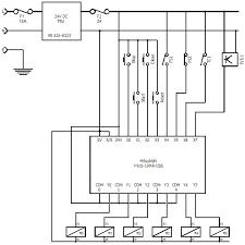 http graph darren criss org 2016 03 09 plc wiring diagram