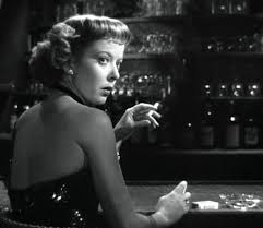 underworld film noir film noir chiaroscuro lighting expressionistic staging and hard