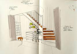 bureau sous escalier bureau sous escalier photo de a réalisation en projets coach