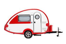 t b 320 s floor plan nucamp rv t b teardrop camper