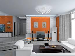 Modern Contemporary Interior Design Pleasant  Contemporary - Modern home interior design