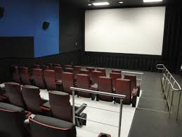 the living room boca theatre seating living room living room theaters fau palm beach fl