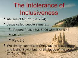 memory verse for today u201cfrom that time jesus began to preach and