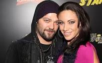 articlebio.com/uploads/news/image/bam-margera-read...