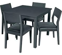 breakfast table with 4 chairs square dining tables for 4 square dining table small kitchen wooden