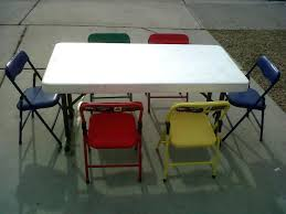 table and chair rental prices table and chair rentals prices tables and chairs table chair