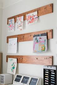 Arts And Crafts Room Ideas - craft room ideas and inspiration craving some creativity