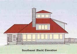 solar home design plans plans for passive solar homes