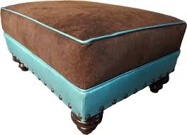 ottoman storage extra large extra large leather ottoman medium size of coffee leather ottoman