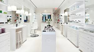 miami u0027s best beauty stores and salons ricky u0027s