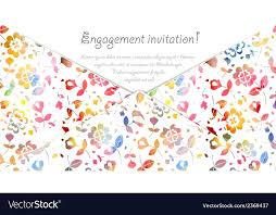 hindu engagement invitations engagement invitation card new engagement invitation card designs