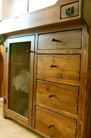 Repurpose Changing Table by Reclaim Repurpose A Philosophy Of Redemption Colonial Woodwrights