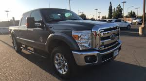 used ford f 250 super duty for sale in fresno ca edmunds