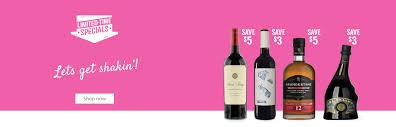 wine ls for sale wine store liquor store buy wine online total wine more