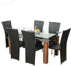 nilkamal kitchen furniture nilkamal furniture buy nilkamal furniture at best prices