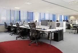 Herman Miller Office Desk Herman Miller S3 Program Workplace Resource Florida
