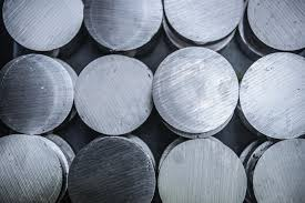 what makes stainless steel stainless
