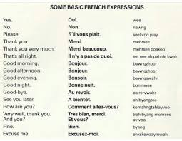 Chaise Lounge Pronunciation Audio Best 25 Cool French Words Ideas On Pinterest French Language
