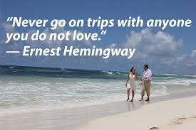 travel companions images 10 memorable travel quotes to share with friends jpg