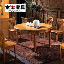 small table with chairs small dinette table dinette tables and chairs small kitchen table