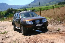 renault duster 4x4 2015 duster wheelswrite