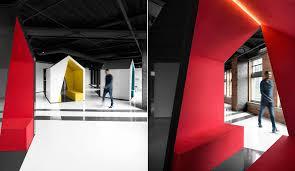 Interior Design Jobs Calgary by Canada 150 30 Canadian Interior Design Studios Making Their Mark