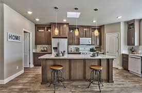Double Wide Homes Floor Plans Texas Manufactured Homes Modular Homes And Mobile Homes Titan