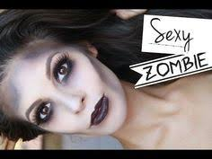Halloween Prom Queen Costume 25 Zombie Prom Ideas Zombie Makeup Diy