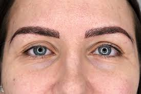 permanent make up london u003e prices from just 199 per area