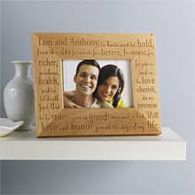 celebrate special days with personalized gifts 1happycorner