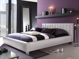 chambre prune décoration peinture chambre prune et gris 82 toulon 10140301