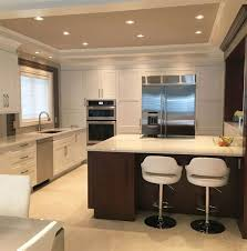kitchen renovation ideas kitchen renovation ideas for 2018 we you ll