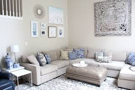 modern paint living room paint ideas living room paint colors modern paint