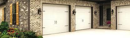 Dalton Overhead Doors Wayne Dalton Overhead Doors Classic Steel Garage Doors Door