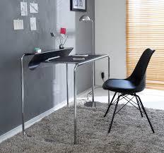 Schreibtisch Mit Kufen Kleine Schreibtische Können Mehr Diewohnblogger De