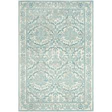 Blue And Grey Area Rug Area Rugs Marvelous Light Blue And Grey Area Rug Lark Manor