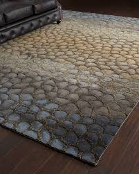 Latex Backed Rugs 108 Best Rugs Images On Pinterest Area Rugs Homes And Mink