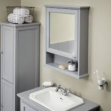 Grey Bathroom Cabinets Exquisite Savoy Gun Metal Grey Cabinet Bathstore Of Bathroom