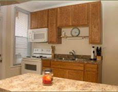 Free Kitchen Cabinets Craigslist by Craigslist Kitchen Cabinets Hbe Kitchen