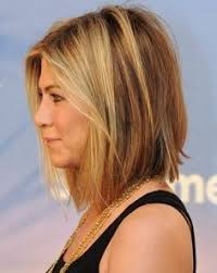 Hair Cut Back Of Hair Shorter Than Front Of Hair | 50 most magnetizing hairstyles for thick wavy hair wavy bobs