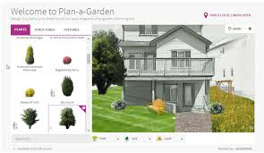 Marshalls Patio Planner Landscape Design Software U2022 Nifty Homestead