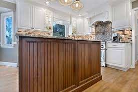 kitchen cabinet trim styles 10 kitchen cabinet molding and trim ideas 2021 the steps