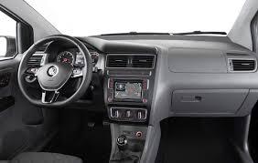 toyota limo interior images of volkswagen fox interior sc