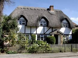 Cottages For Hire Uk by Find Holiday Cottages For Couples Across The Uk And Ireland For