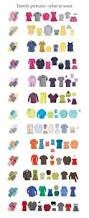 What To Wash Colors On - 69 best what to wear images on pinterest colors fall photos and