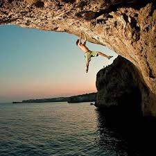 rock climbing mountaineering and outdoor equipment supplier