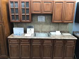 Kitchen Cabinets Wholesale Philadelphia by Discount Home Improvement Philadelphia Tommy D U0027s Home Improvement