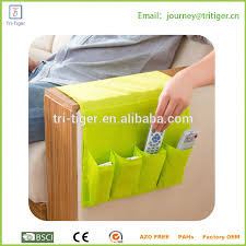 Armchair Caddy Organizer Sofa Caddy Sofa Caddy Suppliers And Manufacturers At Alibaba Com