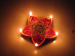 100 u0027s of diya decoration designs ideas for diwali latest udated